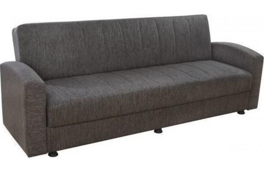Καναπές Κρεβάτι Τριθέσιος Guney