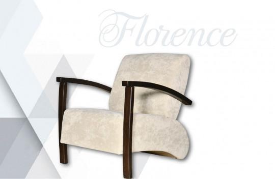 Πολυθρόνα Florence