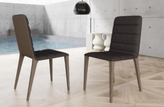Καρέκλα Τραπεζαρίας 150