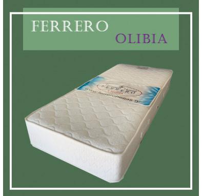 Ferrero Olibia Στρώμα Υπέρδιπλο