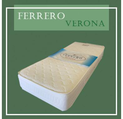 Ferrero Verona Στρώμα Διπλό
