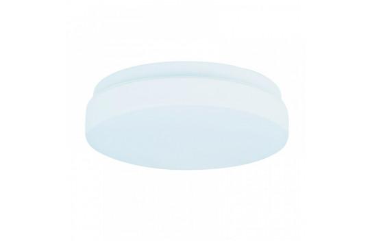 Πλαφονιέρα Οροφής Λευκό