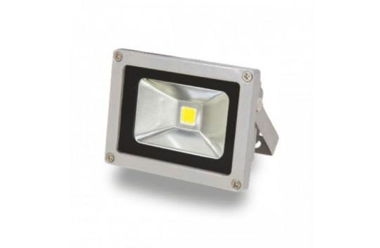 5201 ΠΡΟΒΟΛΕΑΣ LED Watt 6500K