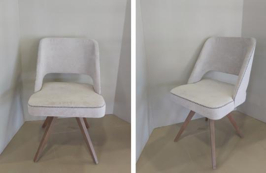 Καρέκλα Τραπεζαρίας 'Ολυμπος