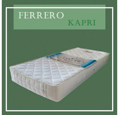 Ferrero Kapri Στρώμα Υπέρδιπλο