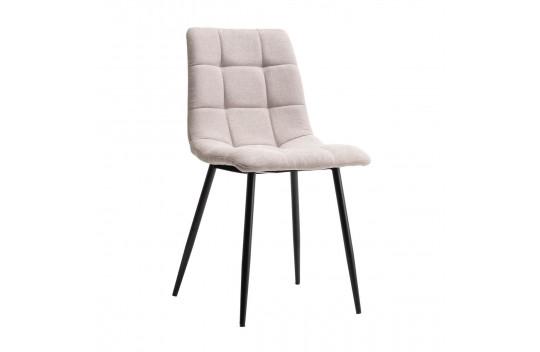 Καρέκλα Κουζίνας Loris Beige