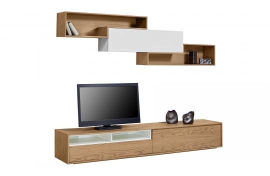 Σύνθεση TV Casa