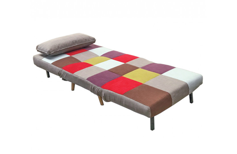 Πολυθρόνα Κρεβάτι Sara