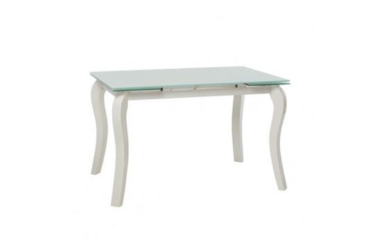 Τραπέζι Κουζίνας Galliano White