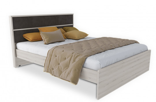 Κρεβάτι Μονό Ηλέκτρα