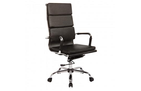 Καρέκλα Γραφείου BS7800 Μάυρη