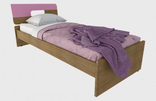 Κρεβάτι Διπλό Αριάδνη