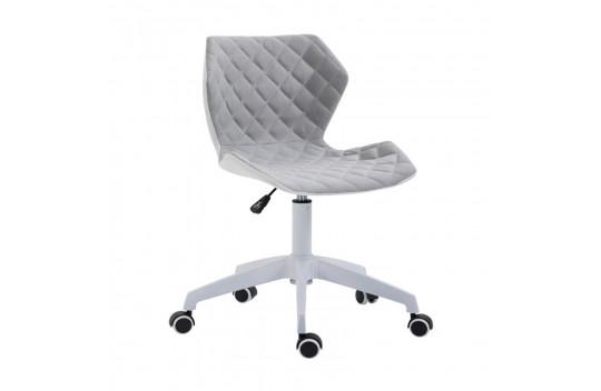 Καρέκλα Γραφείου BS1700 Γκρί