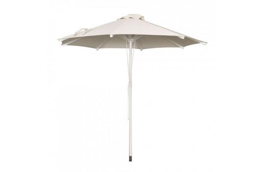 Ομπρέλα Δαπέδου Αλουμινίου