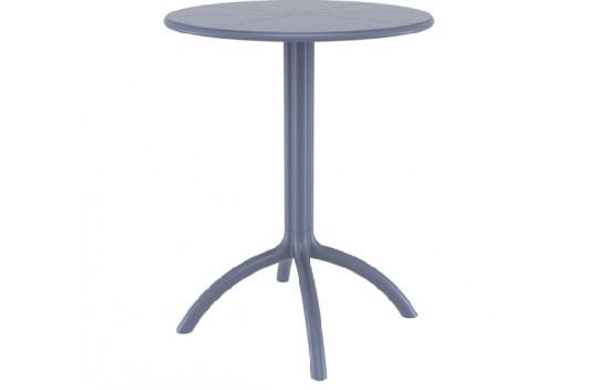 Τραπέζι Octopus Grey