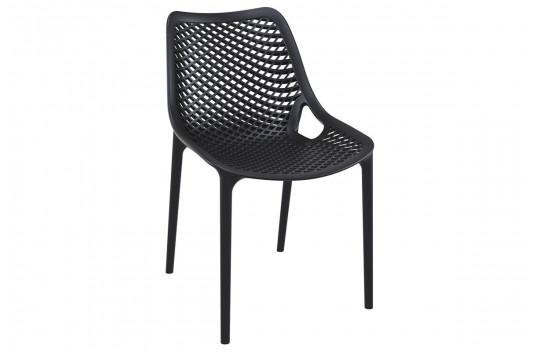 Καρέκλα Air Black