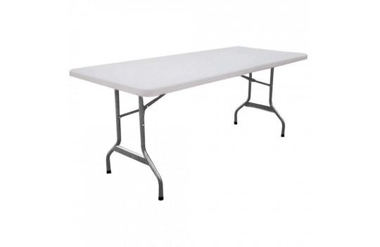 Τραπέζι Catering