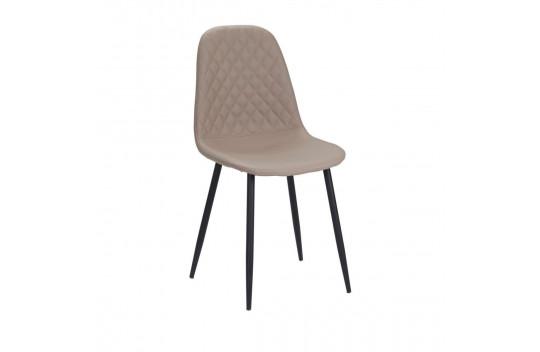Καρέκλα Κουζίνας Antonella Μόκα