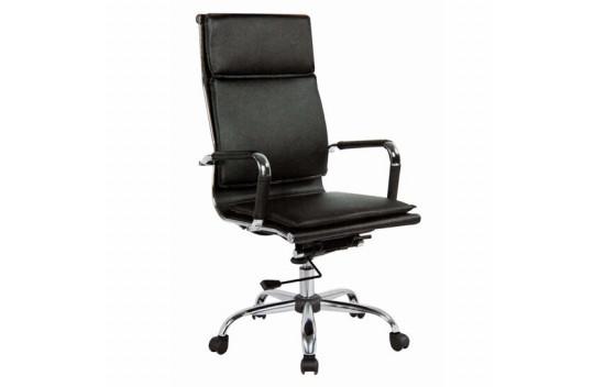 Καρέκλα Γραφείου BS7900 Μαύρη