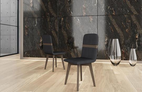 Καρέκλα Τραπεζαρίας ART P50